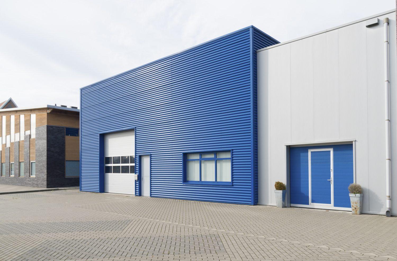 warehouse 2 1500x986 1