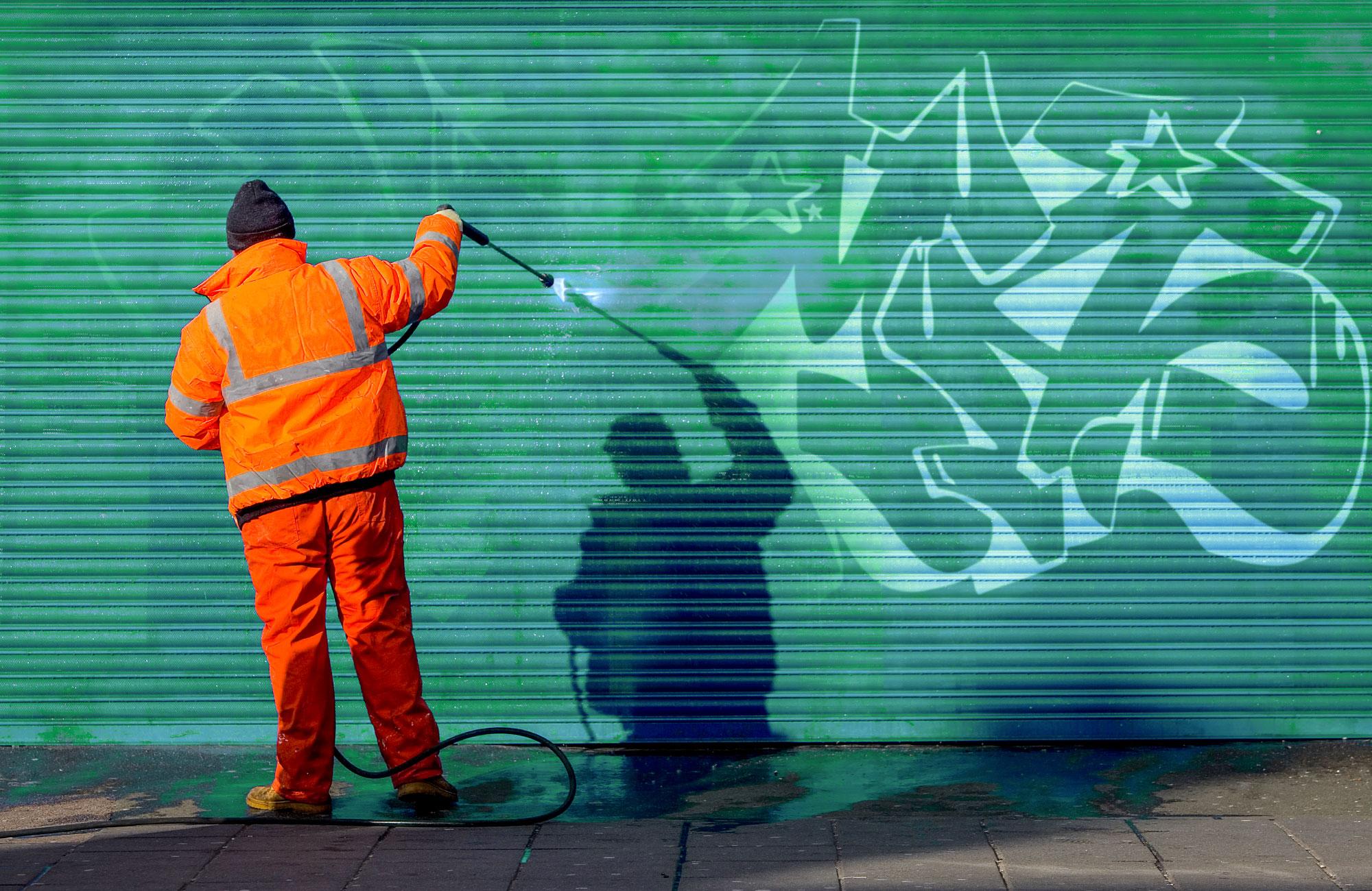 5a5ea0d5d9432b000128e9de HCS GraffitiRemoval