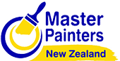 MasterPainters Icon 1 2