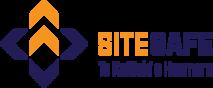 SiteSafe logo