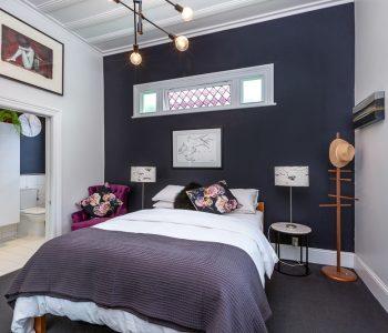unique bedroom 1